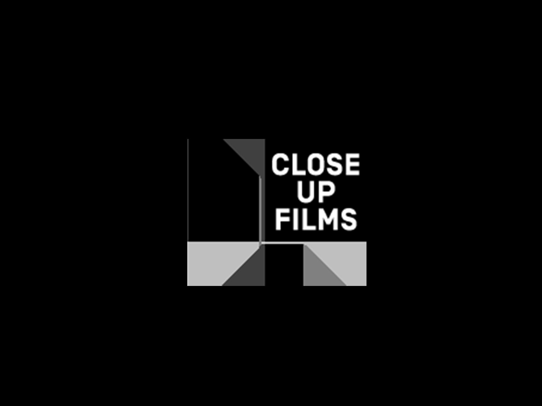closeupfilms.ch